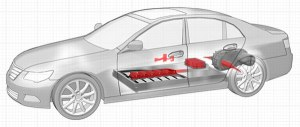 ELECTRIC-CAR_INTERACTIVE-red3