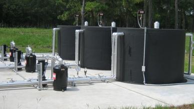 energy-storage-system_806162026_838efa77e6_z